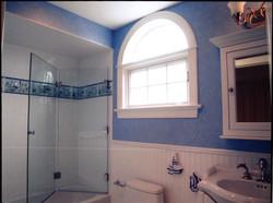 Glass-Shower-Tub-Doors