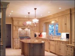 Marble-Countertops-Kitchen-Shadel