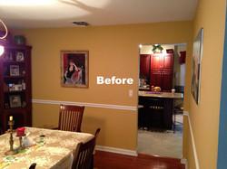 Dining-Room-Kitchen-Renovation