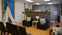 Rez Waiting Room