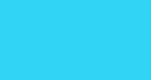 bluelogosmall.png