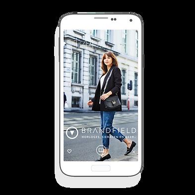 Pabbl app phone 02
