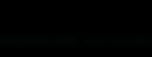 logo zonder cirkel-1.png