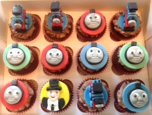 Thomas & Friends_edited.jpg
