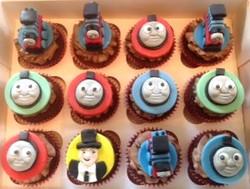 Thomas & Friends_edited.jpg