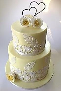 Wedding Hearts_edited.jpg