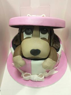 Puppy in Hat Box _edited.jpg