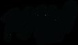 Pomo-Logo-2.png