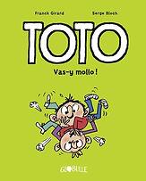 TOTO MOLLO.jpg