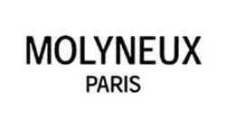 logo molyneux