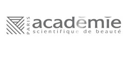 academie_scientifique_de_beaute-2-6uvc