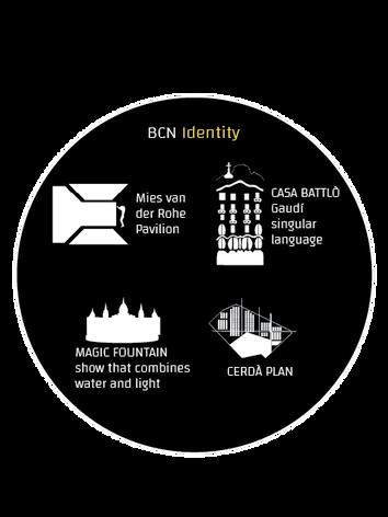 BCN 2.png