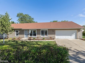 01_522LacyAve_57_FrontView_LowRes.jpg