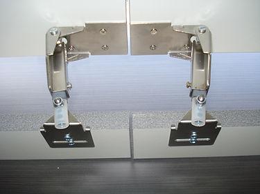 Model 35 FTK 8.JPG