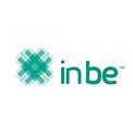 inbe logo.png