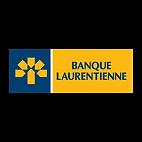 LOGO Banque_Laurentienne_Web.png