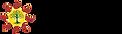 health-coach-catherine-gagnon-logo.png