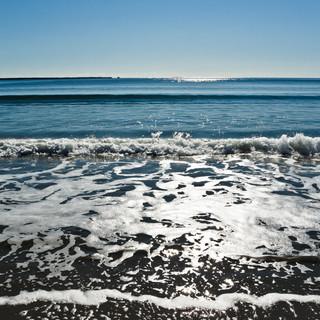Wave Foam