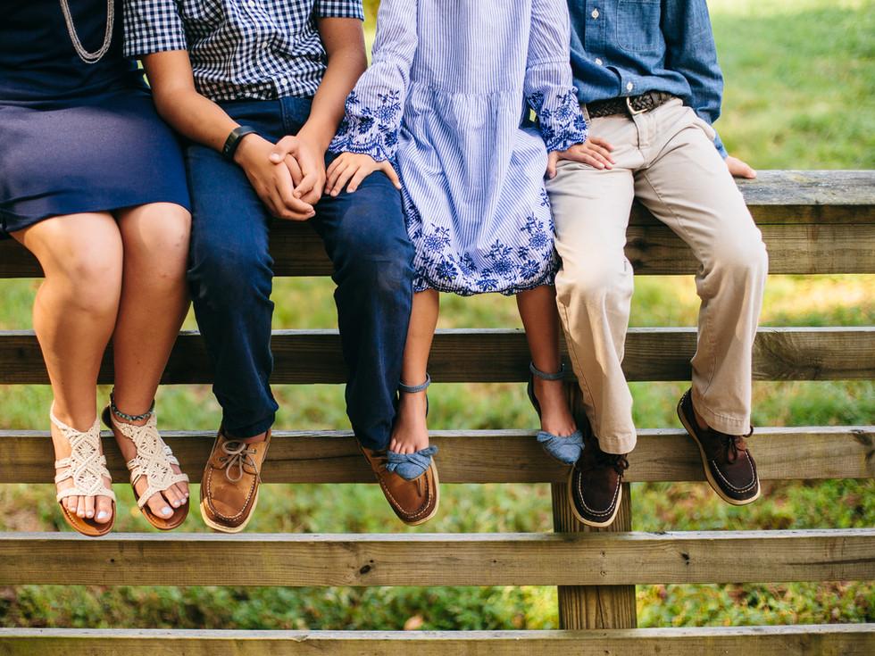 christensenfamily_76.jpg
