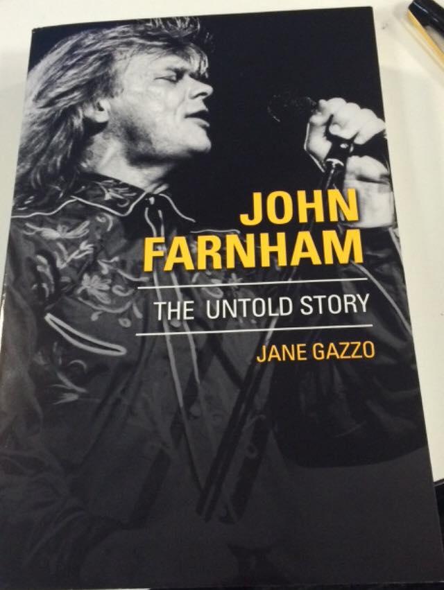 farnham book.jpg