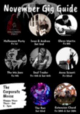 november gig guide.jpg