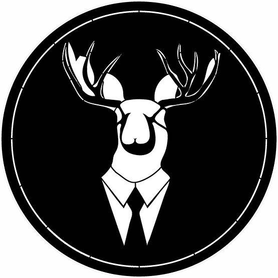 new moose 2020 inverted (1).jpg
