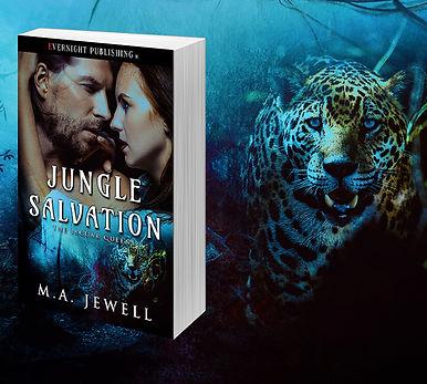 Jungle Salvation-3D-large.jpg