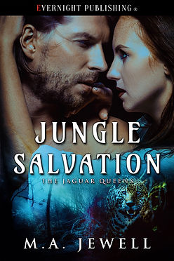 Jungle Salvation-complete.jpg