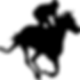 silhouette-3093285_1920.png