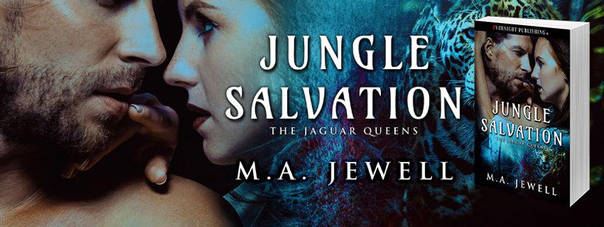 Jungle Salvation-banner2.jpg