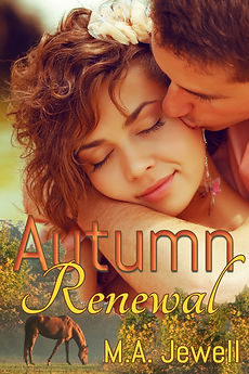 Autumn Renewal FINAL.jpg