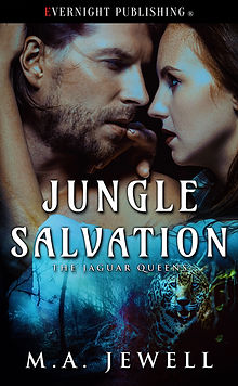 Jungle Salvation-complete.jpg