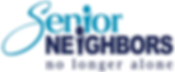 senior-neighbors-header-logo_2x.png
