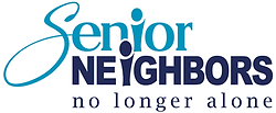 senior-neighbors-header-logo_2x.png