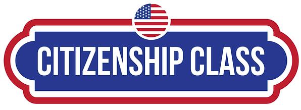 Citizenshipclasslogo.png
