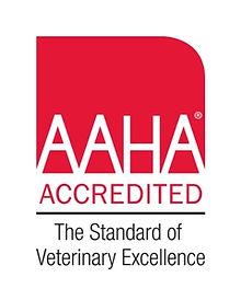 logo AAHA Small.jpg