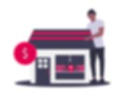 undraw_business_shop_qw5t (3).png