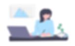 undraw_multitasking_hqg3.png