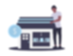 undraw_business_shop_qw5t (4).png