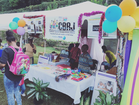 Jamaica Family Expo and Special Needs Resource Fair