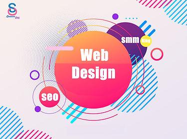 web desin.jpg