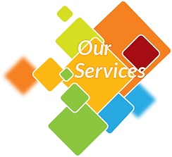 OurServices.png