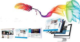 web-design-banner-png-7-1.jpg