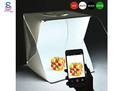 product photoshot