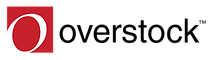 Overstock_logo.png