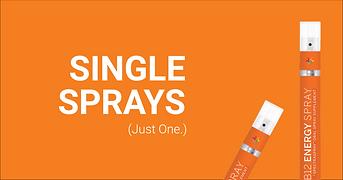 Single Sprays.png
