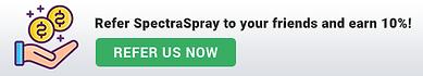 SpectraSpray Affiliate