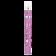 Sleep Support Spray Supplement
