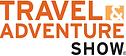 Travel Adventure SHow Logo.png