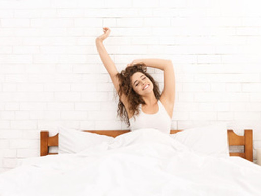 How Sleep Wildly Boosts the Immune System